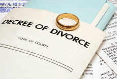 Call Bailey Valuation and Consulting to order appraisals for Maricopa divorces